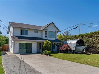 House for sale in Poplar, Abbotsford, Abbotsford, 34614 4th Avenue, 262460748 | Realtylink.org