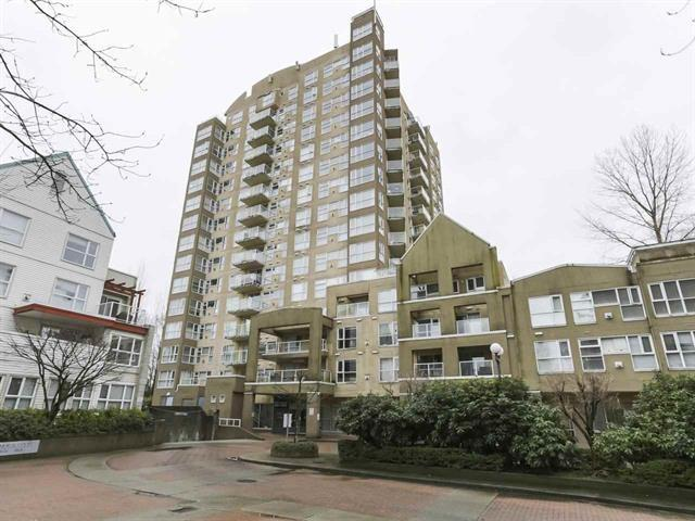 Recreational Property for sale in Whalley, Surrey, North Surrey, 1205 9830 Whalley Boulevard, 262467627 | Realtylink.org