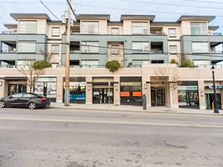 Apartment for sale in Moody Park, New Westminster, New Westminster, 204 709 Twelfth Street, 262462185 | Realtylink.org