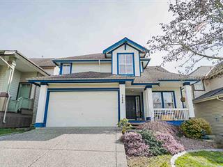 House for sale in Willoughby Heights, Langley, Langley, 7008 201b Street, 262467356 | Realtylink.org