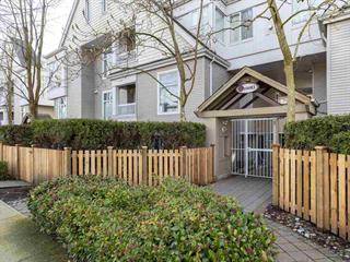 Townhouse for sale in Kitsilano, Vancouver, Vancouver West, 1 3160 W 4th Avenue, 262463619 | Realtylink.org