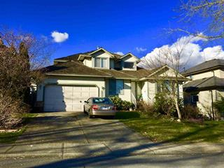 House for sale in Walnut Grove, Langley, Langley, 21511 83b Avenue, 262466885 | Realtylink.org