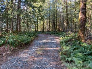 Lot for sale in Port Alberni, Sproat Lake, Lt B Stirling Arm Cres, 467124 | Realtylink.org