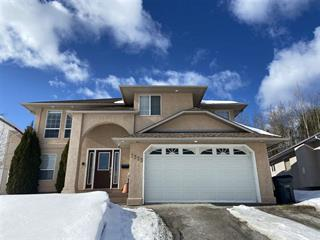 House for sale in St. Lawrence Heights, Prince George, PG City South, 3323 St Frances Court, 262467203 | Realtylink.org