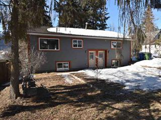 House for sale in Smithers - Town, Smithers, Smithers And Area, 3853 9th Avenue, 262467797   Realtylink.org