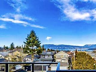 House for sale in Dunbar, Vancouver, Vancouver West, 3635 W 20th Avenue, 262458847 | Realtylink.org