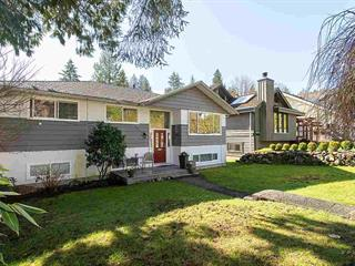 House for sale in Deep Cove, North Vancouver, North Vancouver, 4373 Cliffmont Road, 262465225 | Realtylink.org