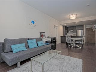 Apartment for sale in Grandview Surrey, Surrey, South Surrey White Rock, 101 15428 31 Avenue, 262455126 | Realtylink.org