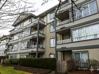 Apartment for sale in Collingwood VE, Vancouver, Vancouver East, 315 4990 McGeer Street, 262467671 | Realtylink.org