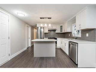Manufactured Home for sale in East Newton, Surrey, Surrey, 177 7790 King George Boulevard, 262466447 | Realtylink.org