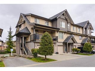 Townhouse for sale in Walnut Grove, Langley, Langley, 95 9525 204 Street, 262466286 | Realtylink.org