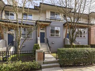 Townhouse for sale in Port Moody Centre, Port Moody, Port Moody, 113 100 Klahanie Drive, 262462788 | Realtylink.org