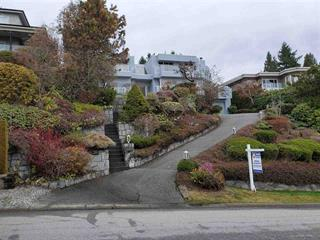 House for sale in Chartwell, West Vancouver, West Vancouver, 1439 Camridge Road, 262454083 | Realtylink.org