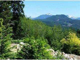 Lot for sale in Gold River, Robson Valley, 443 Donner Drive, 466609 | Realtylink.org