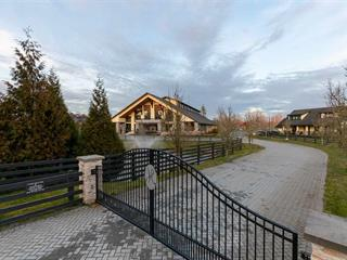 Other Property for sale in Campbell Valley, Langley, Langley, 624 200 Street, 262467525 | Realtylink.org