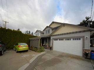 House for sale in Sardis West Vedder Rd, Chilliwack, Sardis, 45355 South Sumas Road, 262465930 | Realtylink.org