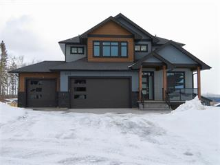 House for sale in Charella/Starlane, Prince George, PG City South, 2444 Grafton Place, 262466377 | Realtylink.org