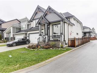 House for sale in Willoughby Heights, Langley, Langley, 20573 69a Avenue, 262466818 | Realtylink.org