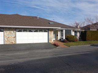 Townhouse for sale in Murrayville, Langley, Langley, 2 21746 52 Avenue Avenue, 262460424 | Realtylink.org