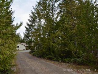 House for sale in Qualicum Beach, PG City Central, 1349 Meadowood Way, 467037 | Realtylink.org