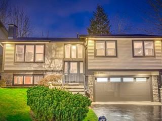 House for sale in Port Moody Centre, Port Moody, Port Moody, 207 Moray Street, 262467459 | Realtylink.org