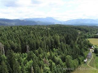 Lot for sale in Port Alberni, PG City South, Lt 1 Drinkwater Road, 466843 | Realtylink.org