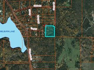 Lot for sale in Bouchie Lake, Quesnel, 1977 Stanyer Road, 262466910 | Realtylink.org