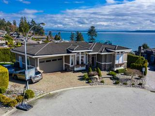 House for sale in Crescent Bch Ocean Pk., Surrey, South Surrey White Rock, 13198 13 Avenue, 262467028 | Realtylink.org
