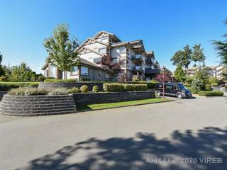 Apartment for sale in Courtenay, Crown Isle, 3666 Royal Vista Way, 466647   Realtylink.org