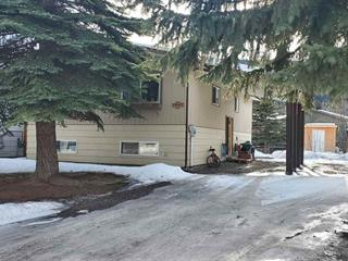 House for sale in Smithers - Town, Smithers, Smithers And Area, 4381 Alfred Avenue, 262467426 | Realtylink.org