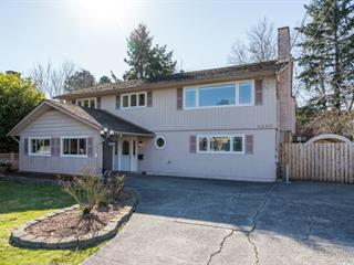 House for sale in Boyd Park, Richmond, Richmond, 4260 Coldfall Road, 262467241 | Realtylink.org