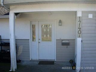 1/2 Duplex for sale in Courtenay, Maple Ridge, 1740 Willemar Ave, 466691 | Realtylink.org