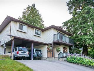 House for sale in College Park PM, Port Moody, Port Moody, 1133 Cecile Drive, 262467240 | Realtylink.org