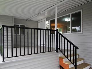 Manufactured Home for sale in East Newton, Surrey, Surrey, 15 7790 King George Boulevard, 262448009   Realtylink.org
