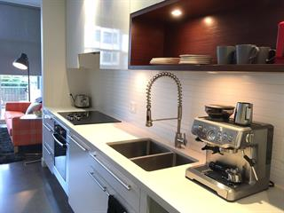 Townhouse for sale in Mount Pleasant VE, Vancouver, Vancouver East, 276 E 2nd Avenue, 262453712 | Realtylink.org