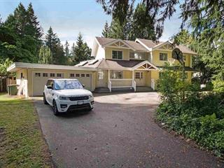 House for sale in Canyon Heights NV, North Vancouver, North Vancouver, 4643 Glenwood Avenue, 262428735 | Realtylink.org