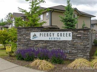 Apartment for sale in Courtenay, Maple Ridge, 2112 Cumberland Road, 464796 | Realtylink.org