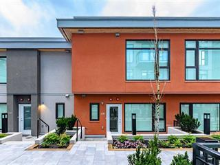 Townhouse for sale in Cambie, Vancouver, Vancouver West, 4183 Cambie Street, 262443212 | Realtylink.org