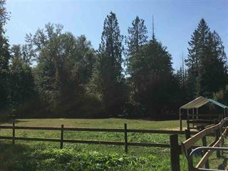House for sale in East Central, Maple Ridge, Maple Ridge, 22488 129 Avenue, 262467237 | Realtylink.org