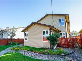 House for sale in Queen Mary Park Surrey, Surrey, Surrey, 8182 132 Street, 262445662 | Realtylink.org