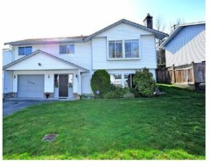 House for sale in Central Abbotsford, Abbotsford, Abbotsford, 32990 Malahat Place, 262402690 | Realtylink.org
