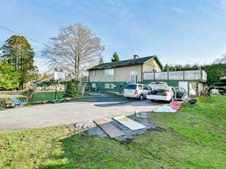 House for sale in King George Corridor, Surrey, South Surrey White Rock, 15614 20 Avenue, 262454446   Realtylink.org