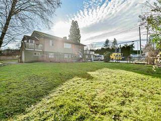 House for sale in King George Corridor, Surrey, South Surrey White Rock, 15614 20 Avenue, 262454446 | Realtylink.org