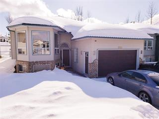 House for sale in Lafreniere, Prince George, PG City South, 3601 Chartwell Avenue, 262464121 | Realtylink.org
