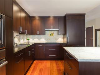Apartment for sale in Yaletown, Vancouver, Vancouver West, 302 1600 Hornby Street, 262455125 | Realtylink.org