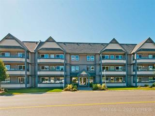 Apartment for sale in Nanaimo, South Surrey White Rock, 567 Townsite Road, 466766 | Realtylink.org