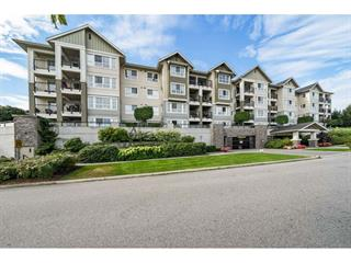 Apartment for sale in North Meadows PI, Pitt Meadows, Pitt Meadows, 422 19673 Meadow Gardens Way, 262455503 | Realtylink.org