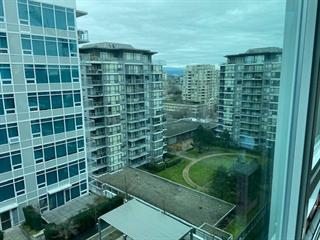 Apartment for sale in Brighouse, Richmond, Richmond, 1615 6288 No 3 Road, 262446810 | Realtylink.org