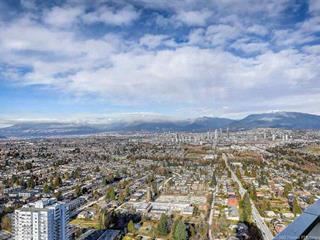 Apartment for sale in Forest Glen BS, Burnaby, Burnaby South, 4302 4508 Hazel Street, 262451502   Realtylink.org