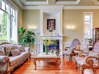 House for sale in Lackner, Richmond, Richmond, 8128 Cathay Road, 262449282   Realtylink.org